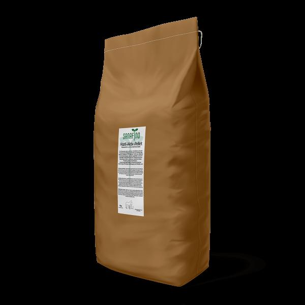 CBD Pellet, 12kg